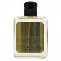 Pan Drwal Aftershave woda po goleniu Cologne 100 ml 3.jpg