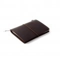 Travelers-Notebook-Passport-Size-Brown-notatnik-2.jpg