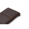 Travelers-Notebook-Passport-Size-Brown-notatnik-3.jpg