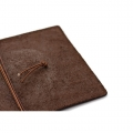 Travelers-Notebook-Passport-Size-Brown-notatnik-4.jpg