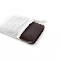 Travelers-Notebook-Passport-Size-Brown-notatnik-6.jpg