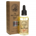 Captain Fawcett Whisky Beard Oil olejek do brody 50 ml 1.jpg