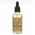 Captain Fawcett Whisky Beard Oil olejek do brody 50 ml 2.jpg