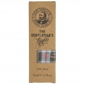 Captain Fawcett Whisky Beard Oil olejek do brody 50 ml 3.jpg