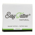 Easy-Tattoo-balsam-wosk-do-pielegnacji-tatuaz-28-3.jpg