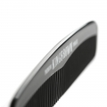 king-brow-pocket-comb-black.jpg