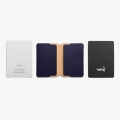 Bellroy-etui-na-karty-card-holder-navy-9.jpg