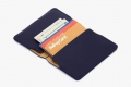 Bellroy etui na karty card holder navy 4.jpg