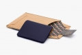 Bellroy etui na karty card holder navy 8.jpg