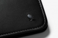 Bellroy portfel hide seek black 4.jpg