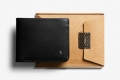 Bellroy portfel hide seek black 8.jpg