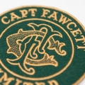 cf-green-cloth-patch2.jpg