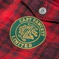 cf-green-cloth-patch4.jpg