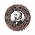 Captain Fawcett Private Stock wosk do wąsów 15 ml 2.jpg