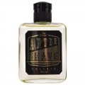 Pan Drwal Aftershave woda po goleniu Cologne 100 ml 2.jpg