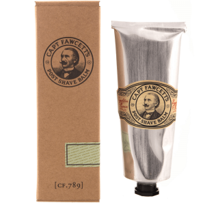 Captain Fawcett's balsam po goleniu Aftershave Balm CF.789