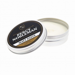 Percy Nobleman Matt Paste pasta do włosów 100 ml