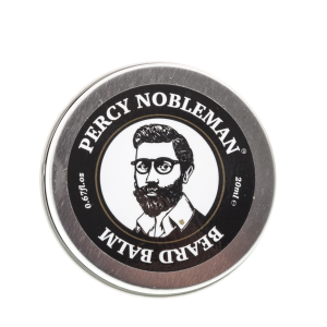 Percy Nobleman balsam do brody Beard Balm 65 ml