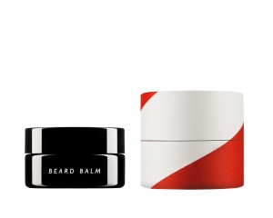 OAK balsam do brody Beard Balm 50 ml