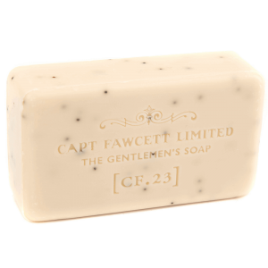 Captain Fawcett Gentlemen`s Soap mydło 165 g
