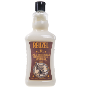 Reuzel Daily Conditioner odżywka do włosów 1000ml