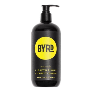 Byrd Lightweight Conditioner odżywka do włosów 473 ml