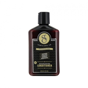 Suavecito Nourishing Conditioner odżywka do włosów 236 ml