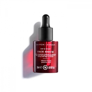 Daimon Barber Day & Night Face Serum serum do twarzy 30 ml