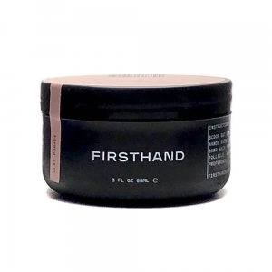 Firsthand Clay Pomade glinka do włosów 88 ml