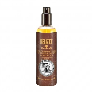 Reuzel Spray Grooming Tonic utrwalający tonik do modelowania w spray'u 355 ml