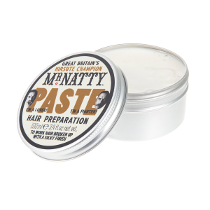 Mr Natty pomada do włosów Hair Paste Preparation 100ml