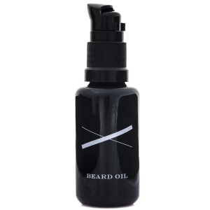 Pan Drwal PREMIUM olejek do brody 30 ml