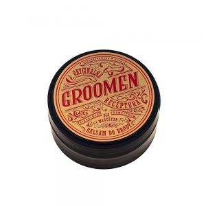 Groomen balsam do brody Fire 50g