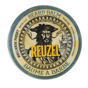 Reuzel Beard Balsam do brody 35 g