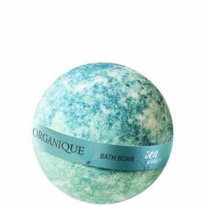 Organique kula do kąpieli Sea Essence 170g