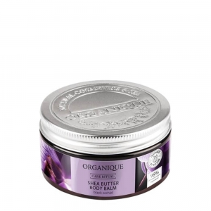 Organique balsam do ciała Black Orchid 100 ml