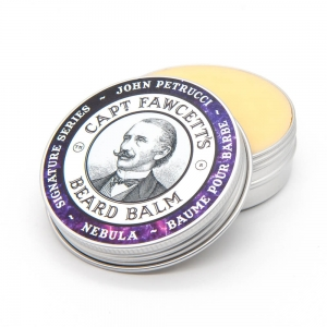 Captain Fawcett John Petrucci's Nebula balsam do brody 60ml