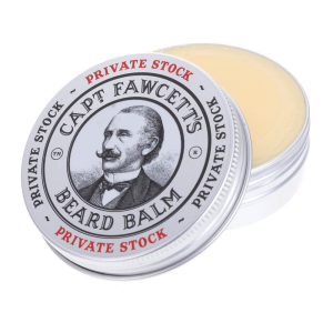 Captain Fawcett balsam do brody Private Stock 60 ml