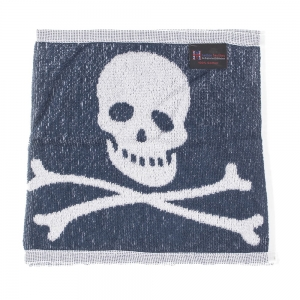The Bluebeards Revenge - ręcznik do golenia SHAVING TOWEL (50 x 25 cm)