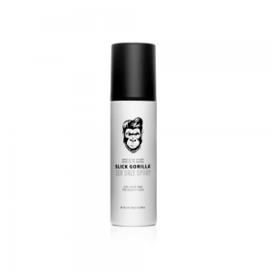 Slick Gorilla Sea Salt Spray 200 ml