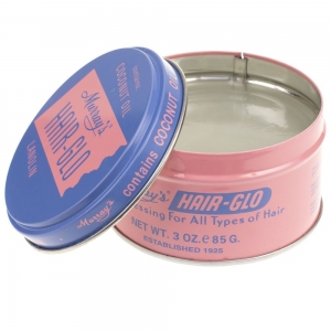 Murray's Pomada Hair-Glo 85g