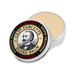 Captain Fawcett balsam do brody Barberism 60g