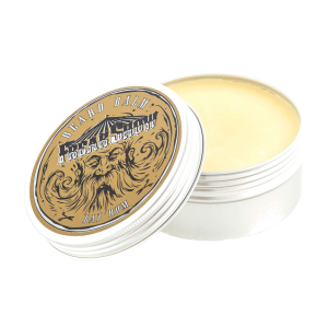 Pan Drwal balsam do brody Freak Show Bay Rum 50 g