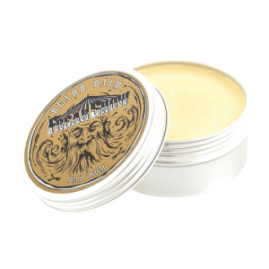Pan Drwal balsam do brody Freak Show Bay Rum BS 140 g