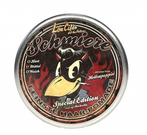 Schmiere Lou Cifer and the Hellions - Edycja specjalna 140 ml
