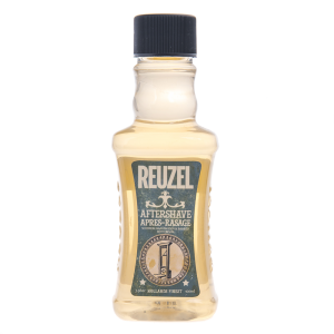 Reuzel Beard Aftershave -płyn po goleniu 100ml