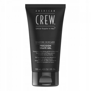 American Crew Precision Gel 150 ml