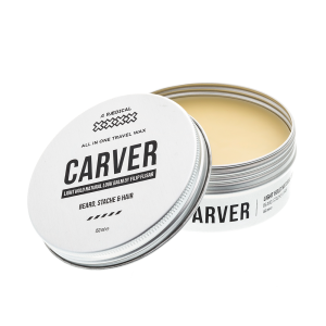 Raedical Carver All-in-one Balm balsam do brody 150ml