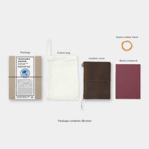 Travelers-Notebook-Passport-Size-Brown-notatnik.jpg