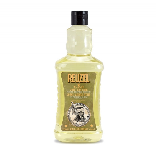 Reuzel-3-in-1-tea-tree-1000-ml.jpg